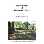 Buried Secrets cover-page-001