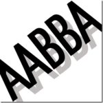 aabba3