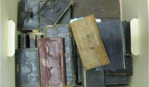 box-diaries