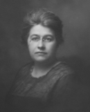 Mabel Winn