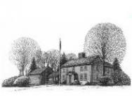 AHS_house_sketch.1