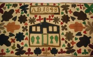 192526-6