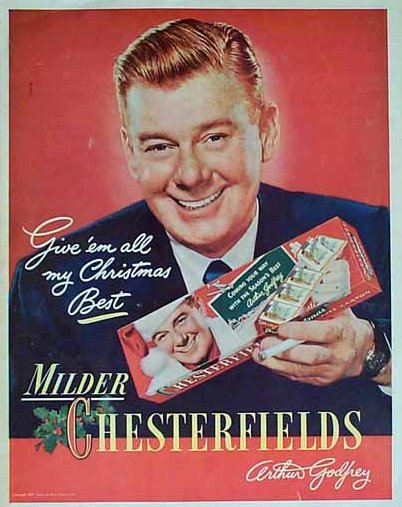 godfrey-chesterfield-ad