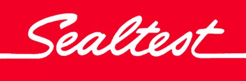 sealtest-logo