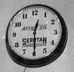 serutan-clock