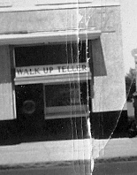 walk-up-teller